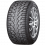 Yokohama Ice Guard Stud IG55 185/55 R15 86T